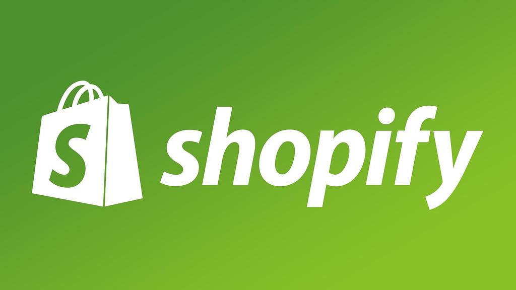 shopify vs wix comparison