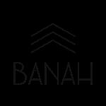 Banah logo 01 1 1